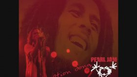 Pearl Jam - Redemption Song
