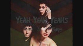 Yeah Yeah Yeahs - Sealings