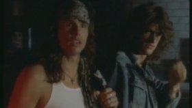 Aerosmith - Dude