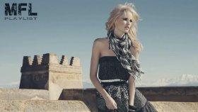 Alesso & Dirty South - City Of Dreams (Original Mix)