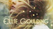 Ellie Goulding - Believe Me