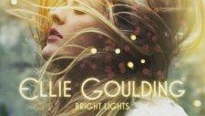 Ellie Goulding - Human