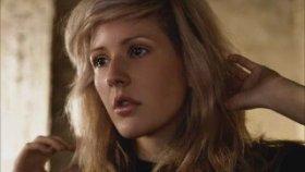 Ellie Goulding - Jolene