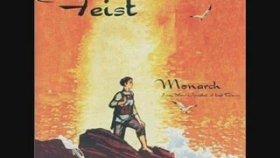 Feist - Monarch Still True