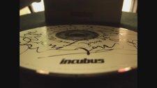Incubus - Defiance