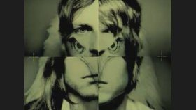Kings Of Leon - CloserOnly By The Night