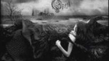 Opeth - A Fair Judgement