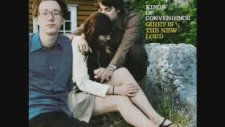 Kings of Convenience - The Passenger
