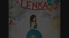 Lenka - Anything Im Not
