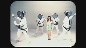 Lenka - Heart Skips A Beat