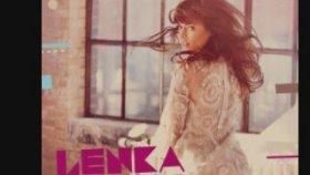 Lenka - Here To Stay