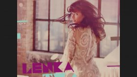 Lenka - You Will Be Mine