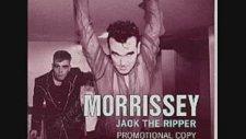Morrissey - Jack The Ripper