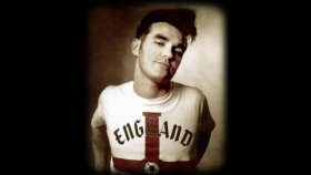Morrissey - The World Is Full Of Crashing Bores