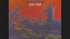 Pink Floyd - Main Theme