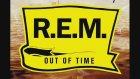 R.E.M. - Half a World Away