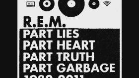 R.E.M. - Hallelujah