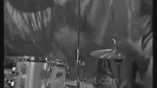 Barış Manço - Nick The Chopper