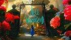 Franz Ferdinand - Alice In Wonderland