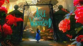 Franz Ferdinand - Alice In Wonderland