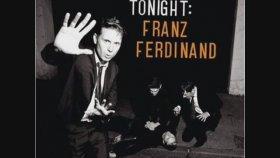 Franz Ferdinand - Katherine Hit Me