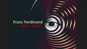 Franz Ferdinand - Sexy Boy