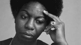 Nina Simone - 22nd Century