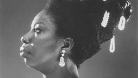 Nina Simone - Cosi Ti Amo To Love Somebody