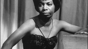 Nina Simone - Exactly Like You