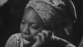 Nina Simone - Jelly Roll