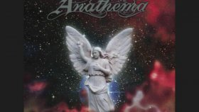 Anathema - Far Away