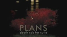 Death Cab for Cutie - Soul Meets Body