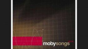 Moby - Grace
