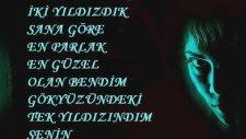 Murat Boz - beni bana bırak
