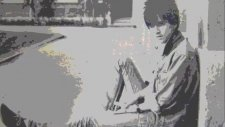 The Smiths - Purple Haze