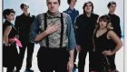 Arcade Fire - Accidents