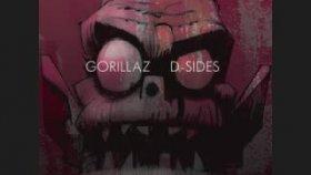 Gorillaz - 68 State