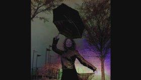Regina Spektor - A Cannon