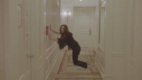 Regina Spektor - Dont Leave Me