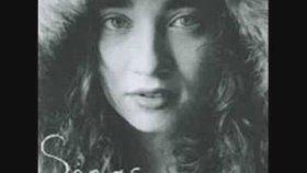 Regina Spektor - Lacrimosa