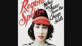 Regina Spektor - Old Jacket
