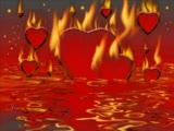 Elnino Kalbini Kırarım