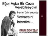 Orhan Gencebay - Sevecekmiş Gibisin