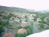 Yozgat Çekerek Karahacili Köyü