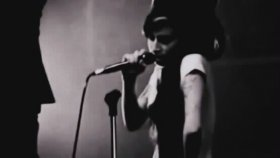 Amy Winehouse - A Song For You