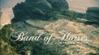 Band Of Horses - Everythings Gonna Be Undone