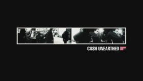 Johnny Cash - Big Iron