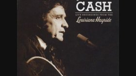 Johnny Cash - Cats In The Cradle