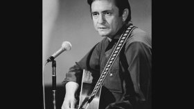 Johnny Cash - Devils Right Hand