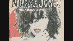 Norah Jones - Killing Time